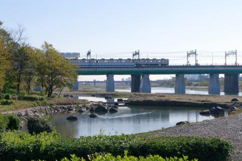 188ad47ec4 姫路と神戸の間にある、明石と加古川。このエリアもお住まいには人気があります。 阪神地域なので、姫路同様に神戸や大阪に出るには便利な地域です。